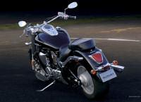 Suzuki INTRUDER C 1800 R