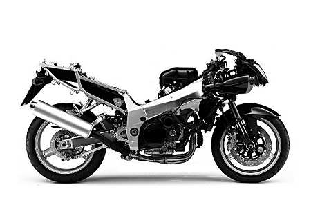 suzuki gsx r 1000 2002 fiche moto motoplanete. Black Bedroom Furniture Sets. Home Design Ideas