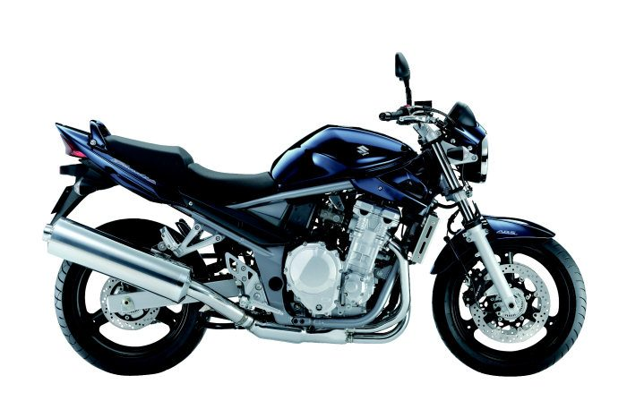 suzuki gsf 650 bandit n et s 2007 galerie moto motoplanete. Black Bedroom Furniture Sets. Home Design Ideas