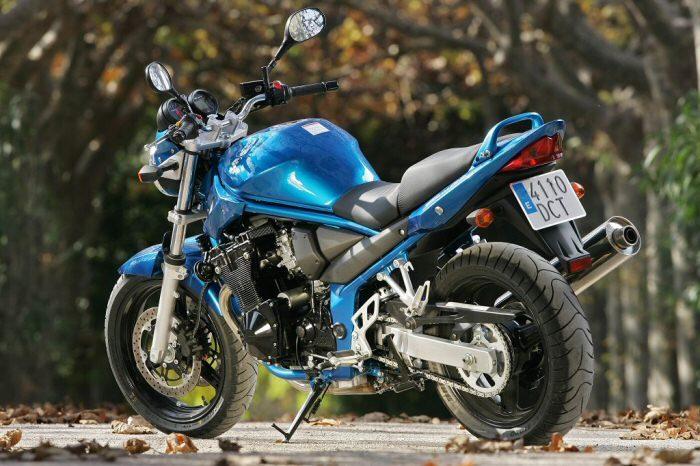 suzuki gsf 650 bandit n et s 2006 galerie moto motoplanete. Black Bedroom Furniture Sets. Home Design Ideas