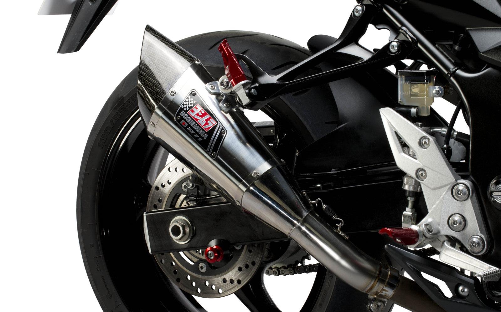 suzuki gsr 750 street edition 2014 galerie moto motoplanete. Black Bedroom Furniture Sets. Home Design Ideas