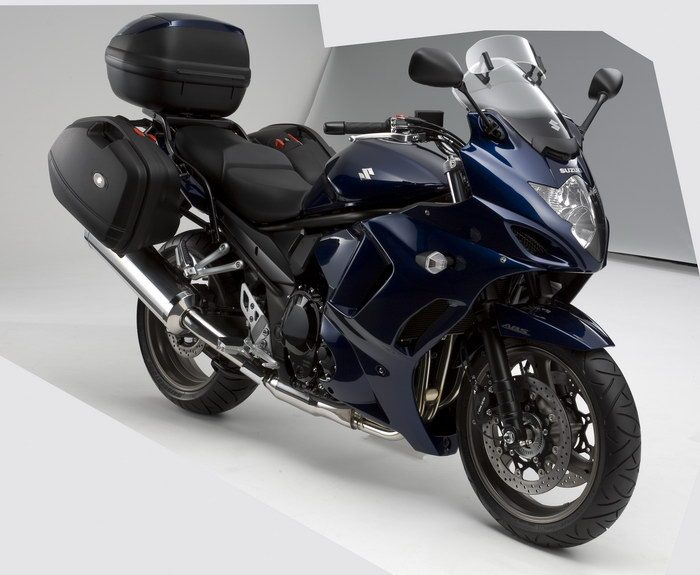 suzuki gsx 1250 fa 2013 galerie moto motoplanete. Black Bedroom Furniture Sets. Home Design Ideas