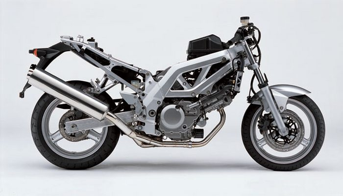 suzuki sv 650 n 2003 galerie moto motoplanete. Black Bedroom Furniture Sets. Home Design Ideas