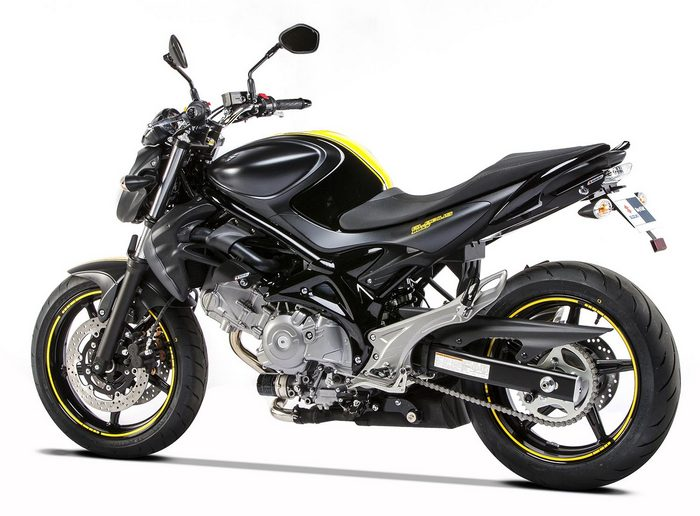 suzuki sfv 650 gladius boss 2014 galerie moto motoplanete. Black Bedroom Furniture Sets. Home Design Ideas