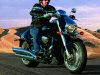moto Suzuki VZ-R INTRUDER M 1800 R 2009