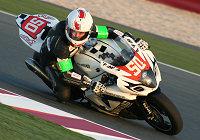 Suzuki GSX-R 1000 endurance Motors-Events