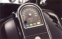 Suzuki LC 1500 INTRUDER