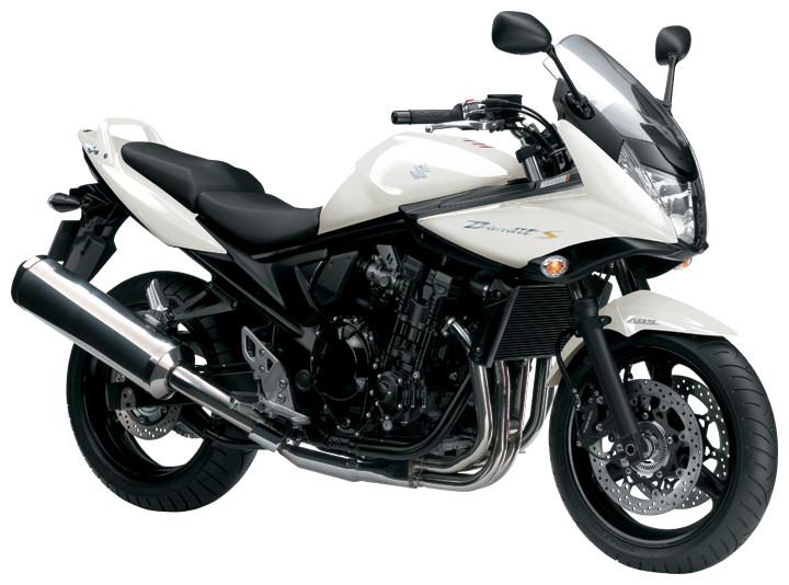 suzuki gsf 650 bandit s 2012 fiche moto motoplanete. Black Bedroom Furniture Sets. Home Design Ideas