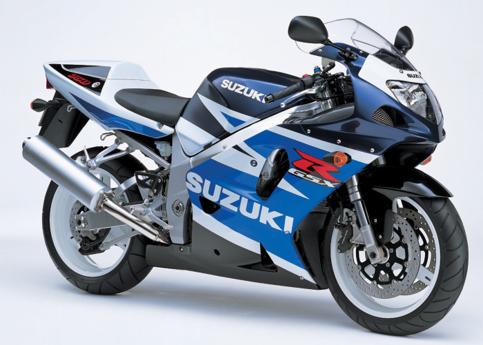 suzuki 750 gsx r 2003 fiche moto motoplanete. Black Bedroom Furniture Sets. Home Design Ideas