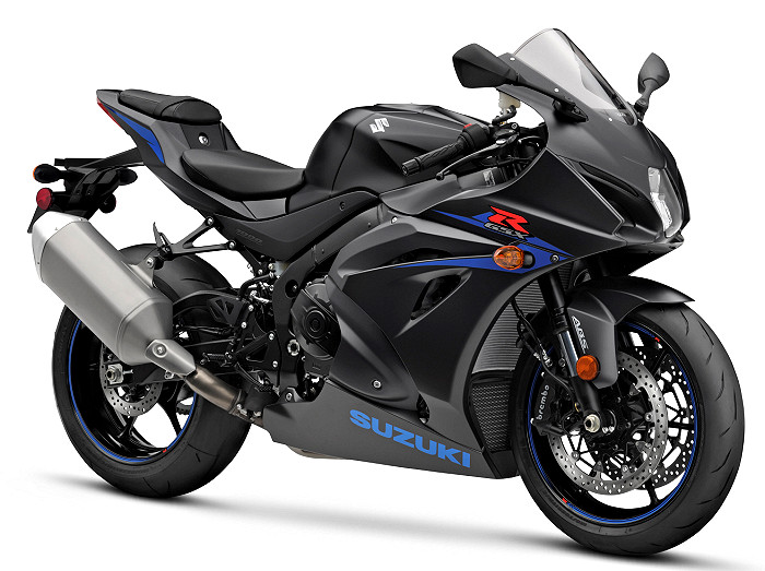 suzuki gsx r 1000 2018 fiche moto motoplanete. Black Bedroom Furniture Sets. Home Design Ideas