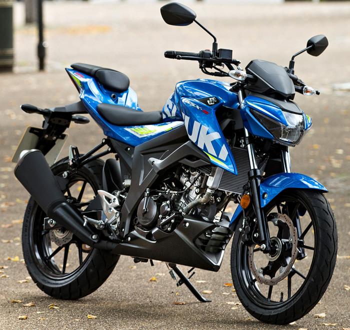 [Imagem: Suzuki-125-GSX-S-2018-700px.jpg]