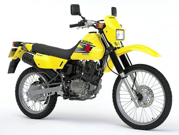 Suzuki Rm  Motor Oil