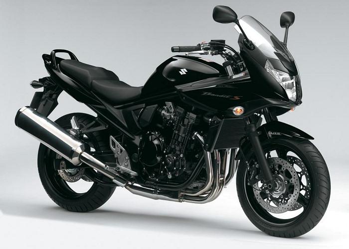 suzuki gsf 650 bandit s 2014 fiche moto motoplanete. Black Bedroom Furniture Sets. Home Design Ideas