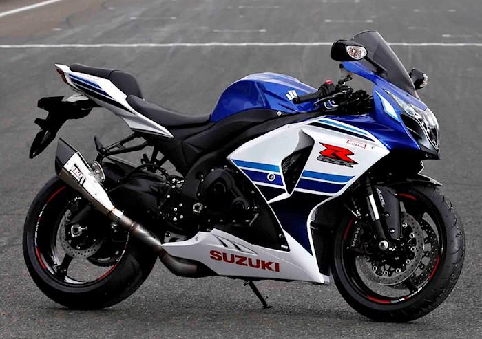 suzuki 1000 gsx r 30eme anniversaire 2015 fiche moto motoplanete