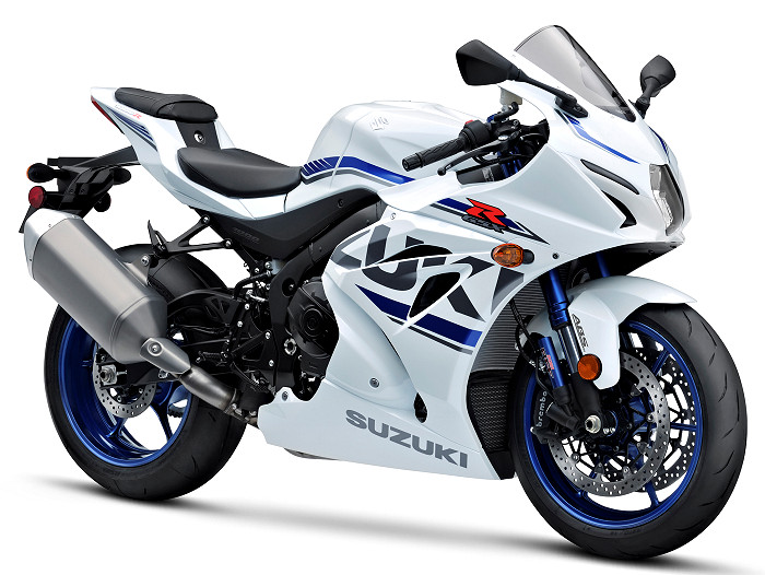 suzuki gsx r 1000 r 2018 fiche moto motoplanete. Black Bedroom Furniture Sets. Home Design Ideas