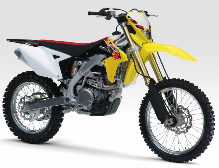 suzuki rmx 450 z 2013 fiche moto motoplanete. Black Bedroom Furniture Sets. Home Design Ideas
