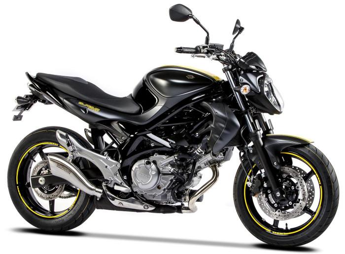 suzuki sfv 650 gladius boss 2014 fiche moto motoplanete. Black Bedroom Furniture Sets. Home Design Ideas