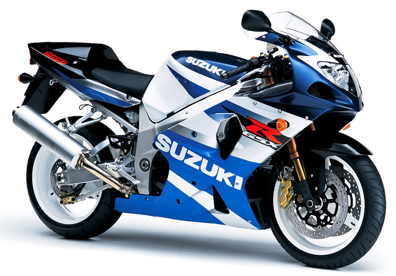 suzuki gsx r 1000 2001 fiche moto motoplanete. Black Bedroom Furniture Sets. Home Design Ideas
