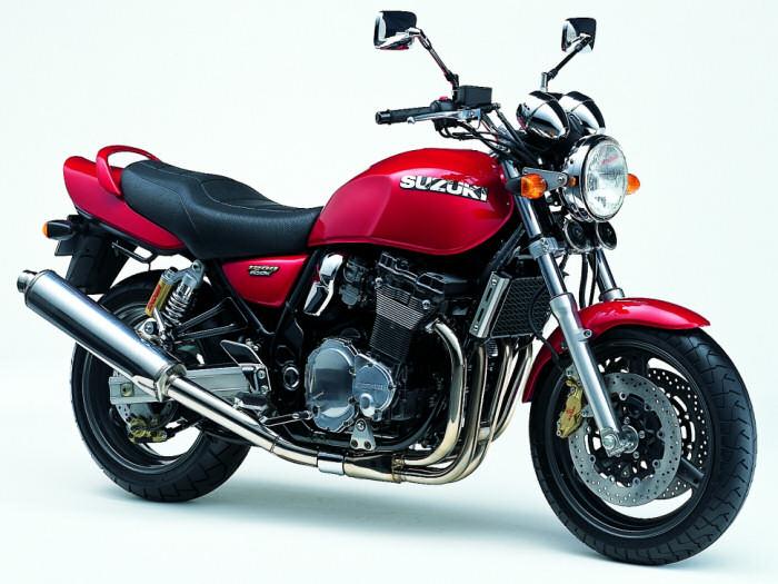 suzuki gsx 1200 inazuma 1999 fiche moto motoplanete. Black Bedroom Furniture Sets. Home Design Ideas