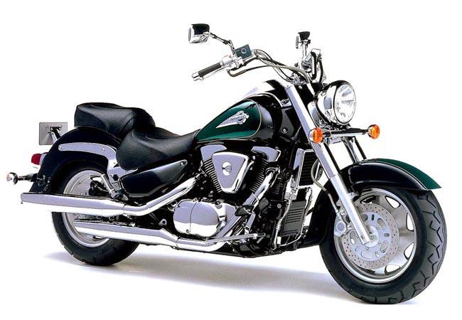 мотоцикл yamaha mt 09