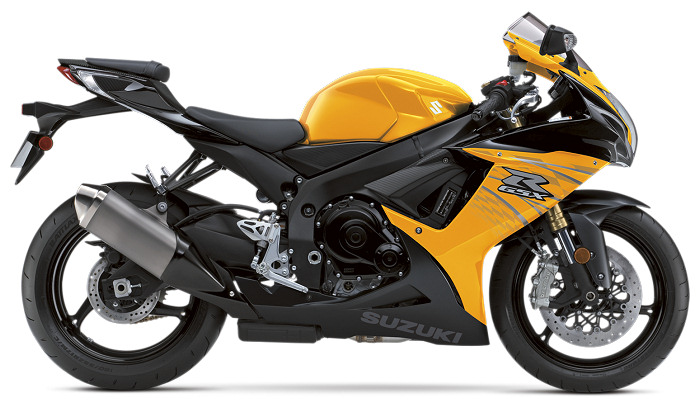 suzuki 750 gsx r 2012 fiche moto motoplanete. Black Bedroom Furniture Sets. Home Design Ideas