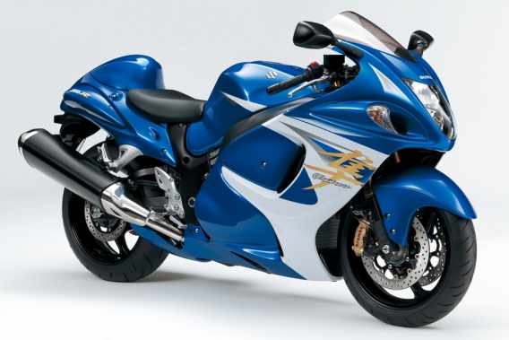 suzuki 1300 gsx r hayabusa 2014 fiche moto motoplanete. Black Bedroom Furniture Sets. Home Design Ideas