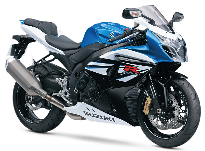 suzuki 1000 gsx r 2014 fiche moto motoplanete. Black Bedroom Furniture Sets. Home Design Ideas