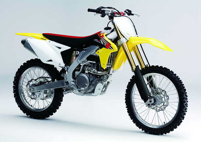 suzuki rm z 450 2012 fiche moto motoplanete. Black Bedroom Furniture Sets. Home Design Ideas