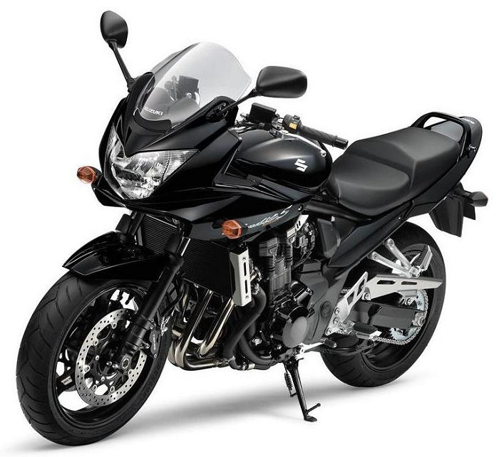 suzuki gsf 1250 bandit s 2013 fiche moto motoplanete. Black Bedroom Furniture Sets. Home Design Ideas