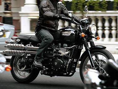 triumph 900 scrambler 2012 fiche moto motoplanete. Black Bedroom Furniture Sets. Home Design Ideas