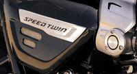 Triumph 1200 Speed Twin