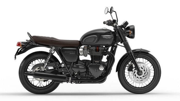 triumph 1200 bonneville t 120 black 2016 galerie moto motoplanete. Black Bedroom Furniture Sets. Home Design Ideas