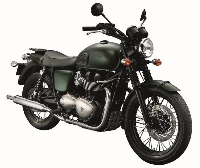 triumph 865 bonneville t 100 steve mc queen 2012 fiche moto motoplanete. Black Bedroom Furniture Sets. Home Design Ideas