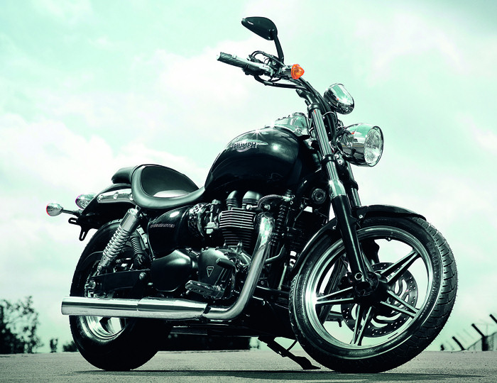 865-speedmaster-2012-700px.jpg