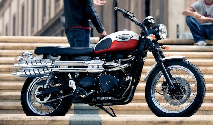 triumph 900 scrambler 2006 fiche moto motoplanete. Black Bedroom Furniture Sets. Home Design Ideas