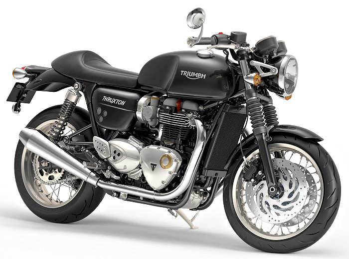 triumph 1200 thruxton 2018 fiche moto motoplanete. Black Bedroom Furniture Sets. Home Design Ideas