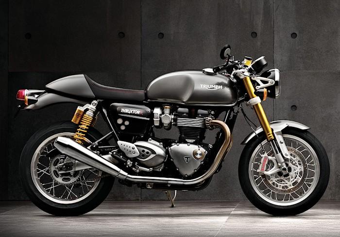 triumph 1200 thruxton r 2016 fiche moto motoplanete. Black Bedroom Furniture Sets. Home Design Ideas