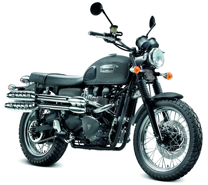triumph 900 scrambler 2013 fiche moto motoplanete. Black Bedroom Furniture Sets. Home Design Ideas