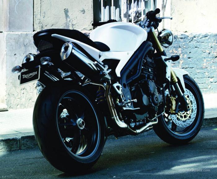 triumph 1050 speed triple 2007 fiche moto motoplanete. Black Bedroom Furniture Sets. Home Design Ideas