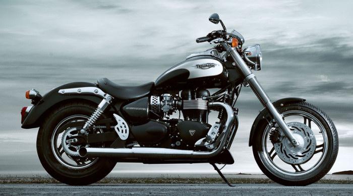 triumph 865 bonneville speedmaster 2010 fiche moto motoplanete. Black Bedroom Furniture Sets. Home Design Ideas