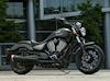 moto Victory 1700 GUNNER 2016
