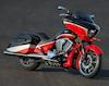 moto Victory 1700 MAGNUM 2016