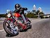 moto Victory 1700 VEGAS 2016
