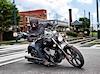 moto Victory 1700 VEGAS 8 BALL 2016