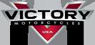 Toutes les motos Victory