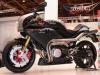 moto Voxan 1000 CHARADE RACING 2006