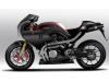 moto Voxan 1000 CHARADE RACING 2007