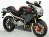 moto Voxan 1000 CHARADE RACING 2008
