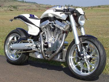 wakan roadster 1640 2009 fiche moto motoplanete. Black Bedroom Furniture Sets. Home Design Ideas