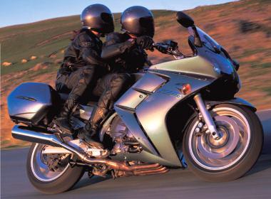 yamaha fjr 1300 2004 fiche moto motoplanete. Black Bedroom Furniture Sets. Home Design Ideas